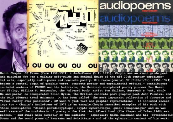 1958_Henri-Chopin_OU-Revue_AudioPoems_c