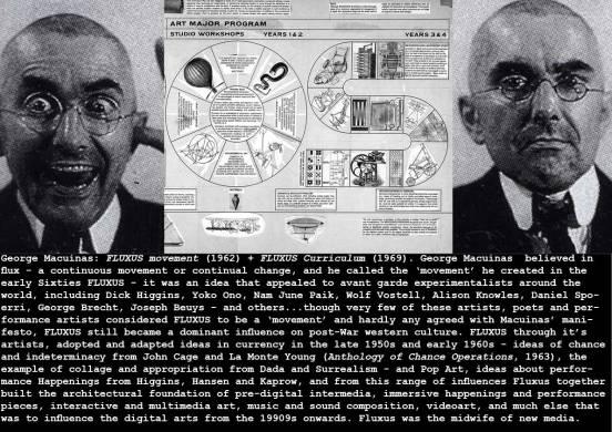 1962_Macuinas_Fluxus2_c