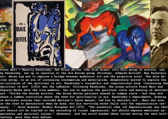 1912_Kandinsky-Marc_Blaue-Reiter_c
