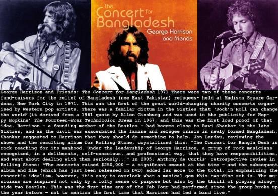1971_George-Harrison_Bangladesh-Concert_c