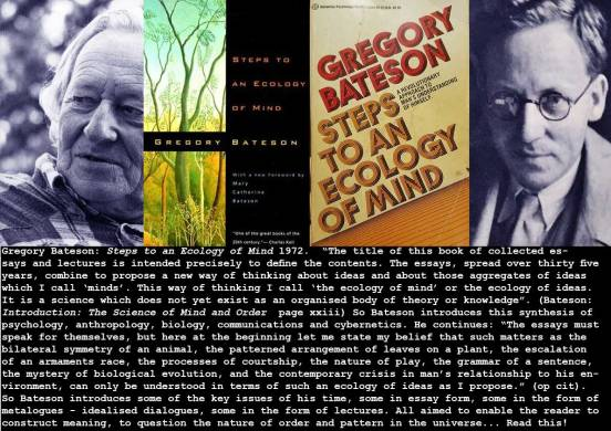 1972_Bateson_Steps-to-an-Ecology-of-Mind-c