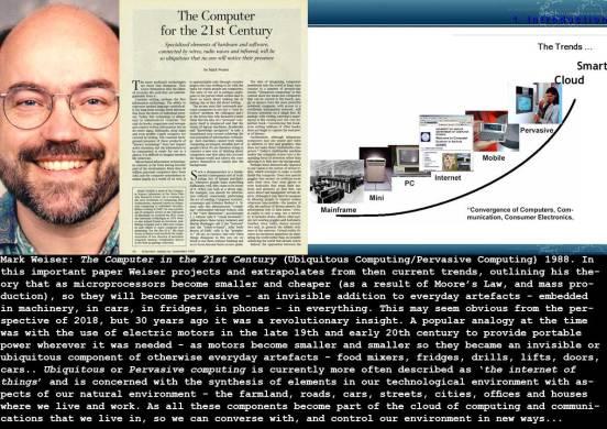 1988_Weiser-Computer-21st-Century_c