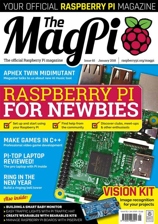2012_Raspberry-Pi_Magpi_magazine_c