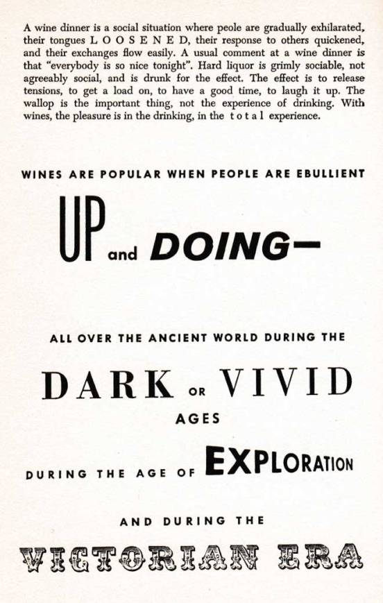 page-from-explorations_1967_c