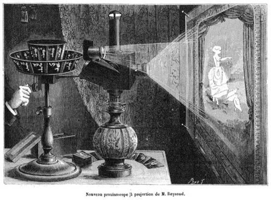 1887_Reynaud_Praxinoscope_c
