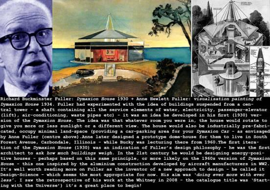 1930_Fuller_Dymaxion-House_c
