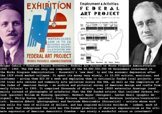 1935_Cahill_Federal-Arts-Project_c