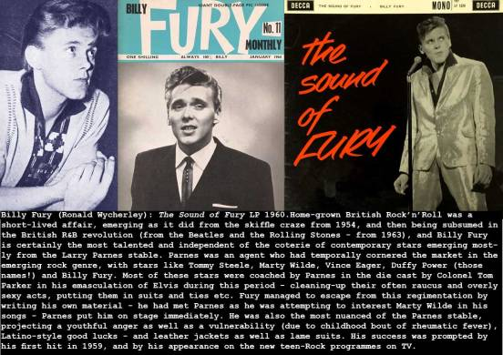 1960_Billy-Fury_Sound-of-Fury_c