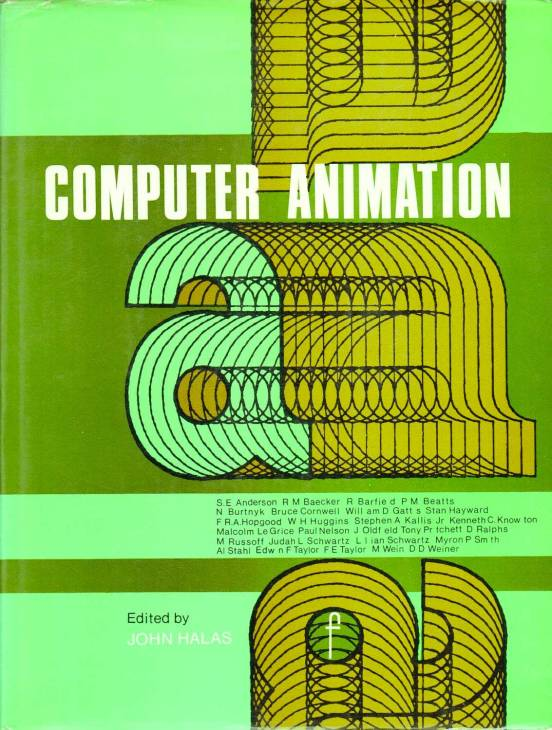 1974_Halas_Computer-Animation_c