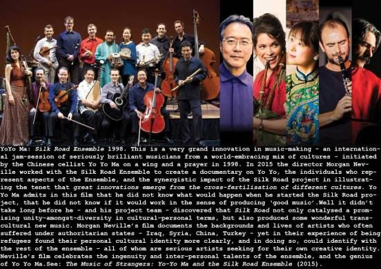 1998_Yo-Yo-Ma_Silk-Road-Ensemble_c
