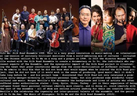1998_Yo-Yo-Ma_Silk-Road-Ensemble_c