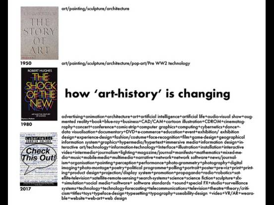 art-history-changing_c