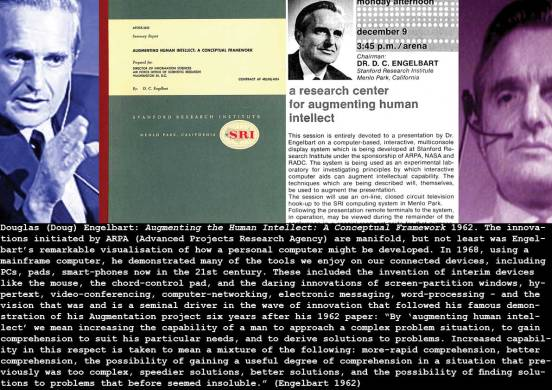 1962_Engelbart_Augmenting-human-Intellect_c