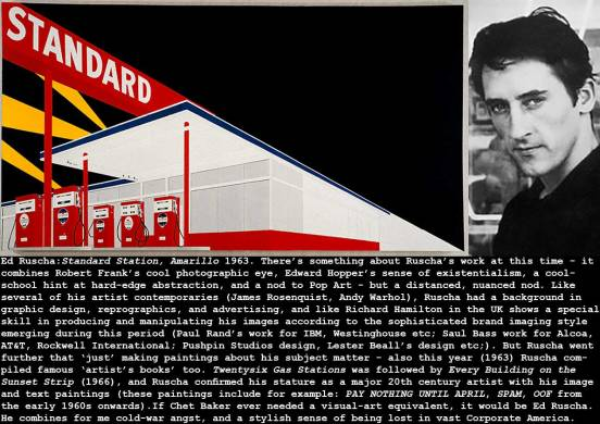 1963_Ed-Ruscha_Standard-Station-Amarillo_c