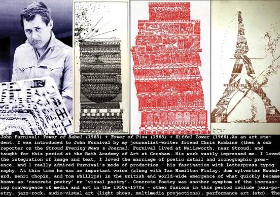 1963_John-Furnival_Towers_c