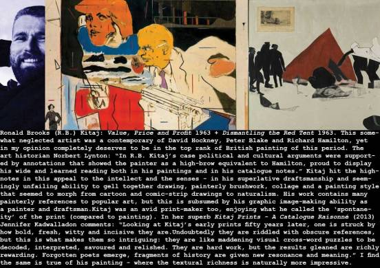 1963_Ron-Kitaj_paintings_c