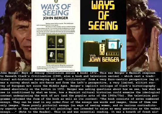1972_Berger_Ways-of-Seeing-c