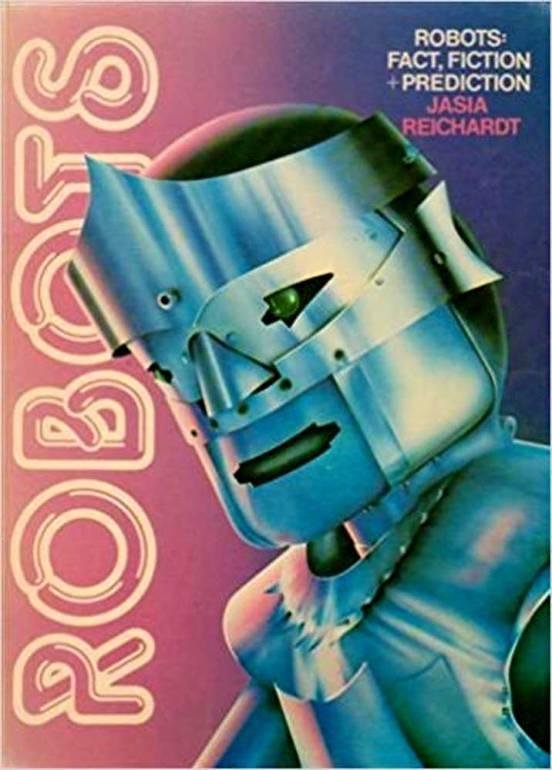 1974_Reichardt_Robots_c