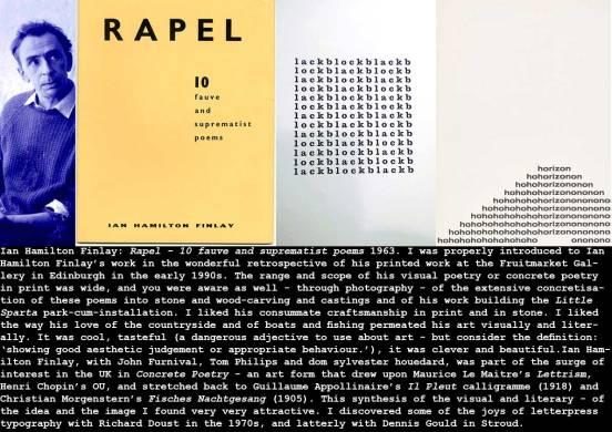 Ian-Hamilton-Finlay_Rapel-poems-1963_c