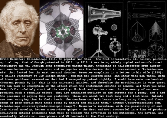 1816_Brewster_Kaleidoscope