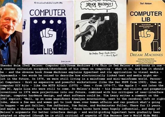 1974_Nelson_Computer-Lib_c