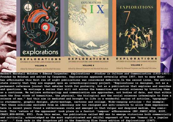 1957_McLuhan_Carpenter_Explorations_c