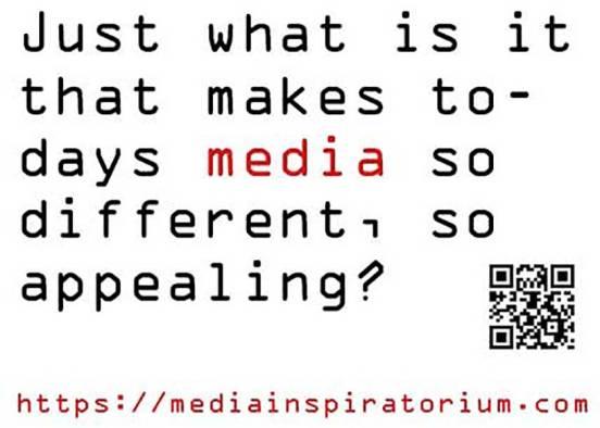 Just-Media-card_c